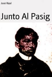 My home by dr jose rizal essay